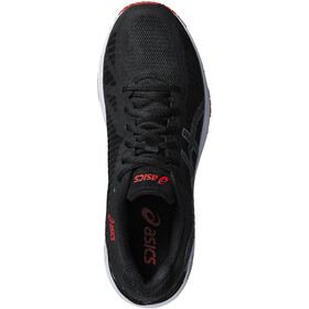 asics Gel-DS Trainer 23 - Zapatillas running Hombre - negro